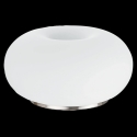 Stolní lampa OPTICA 2xE27 RGBW 280mm – EGLO 75355