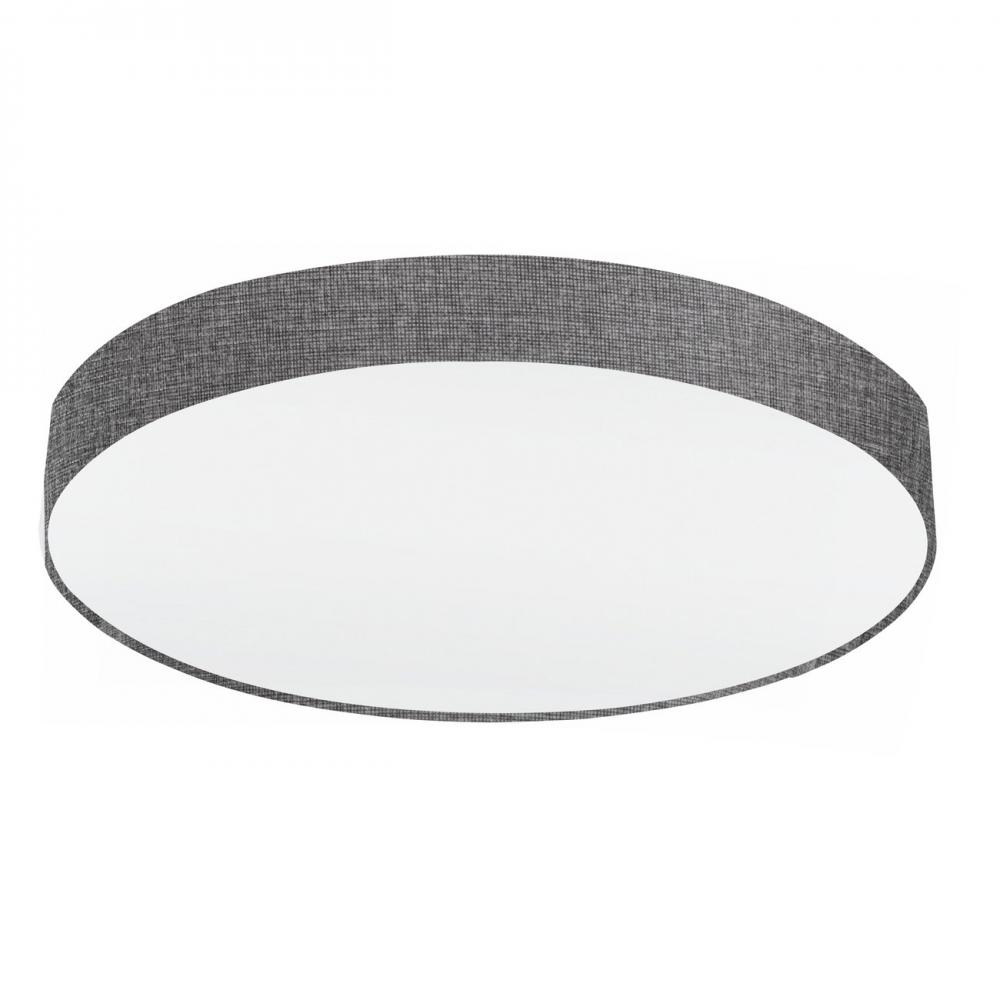 LED stropní svítidlo PASTERI 5xE27 760mm – EGLO 97617