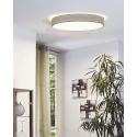 LED stropní svítidlo PASTERI 7xE27 980mm – EGLO 97622