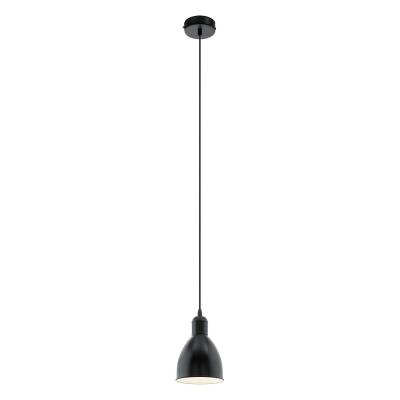 Závěsné svítidlo PRIDDY - EGLO 49464