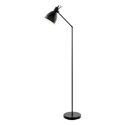 Stojací lampa PRIDDY - EGLO 49471