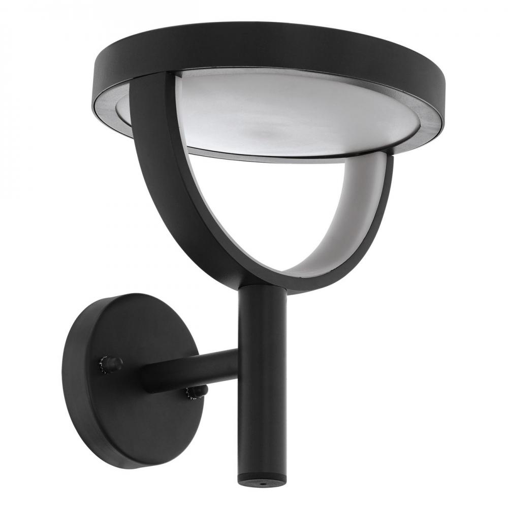 Venkovní nástěnné svítidlo FRANCARI – EGLO 98232