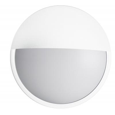 LED svítidlo DITA CLASSIC ROUND W 14W NW cover