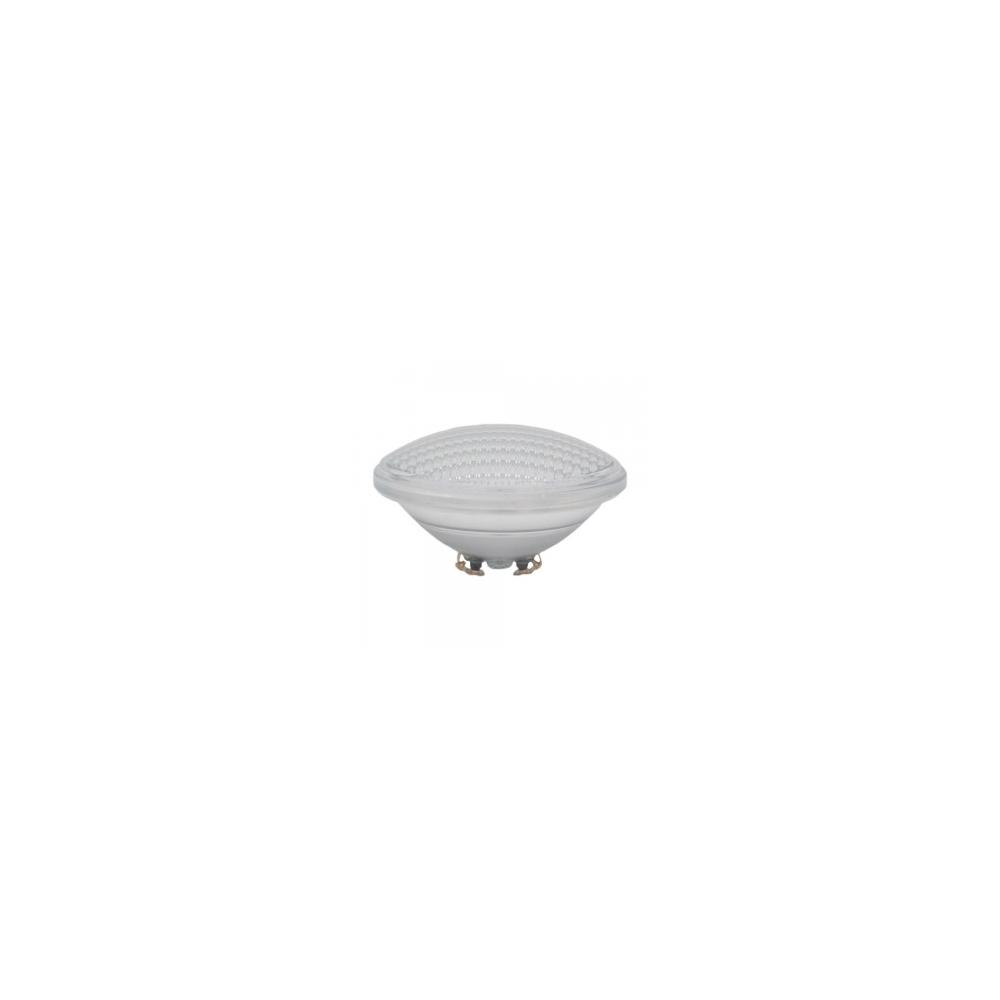 LED bazénové svítidlo 12W