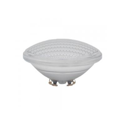 LED bazénové svítidlo 8W RGB s dálkovým ovládačem