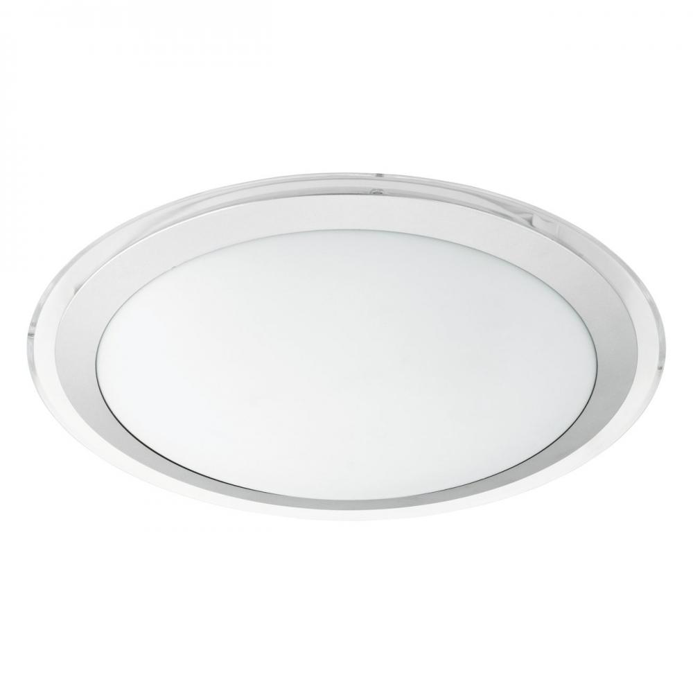 Stropní svítidlo RGB COMPETA-C – EGLO 96818