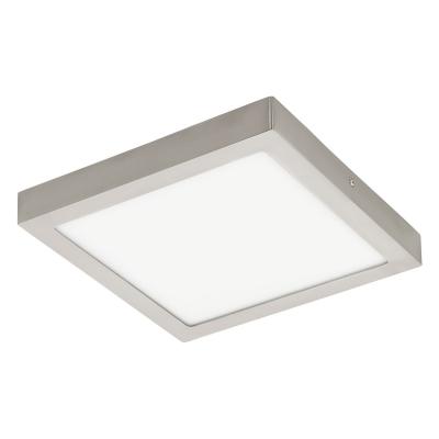LED přisazené svítidlo RGB FUEVA-C – EGLO 96681