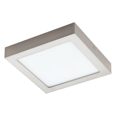 LED přisazené svítidlo RGB FUEVA-C – EGLO 96679