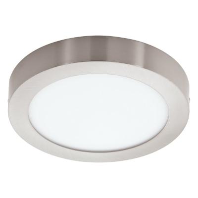 LED stropní přisazené svítidlo RGB FUEVA-C – EGLO 96678