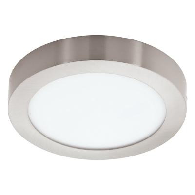 LED stropní svítidlo RGB FUEVA-C – EGLO 96677