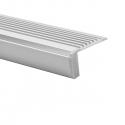 Schodišťový LED profil STEKO - Kluś