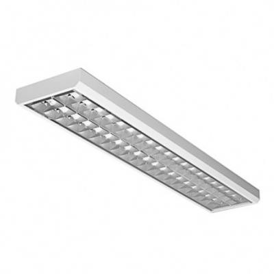 LED přisazené svítidlo LLX 2x120cm
