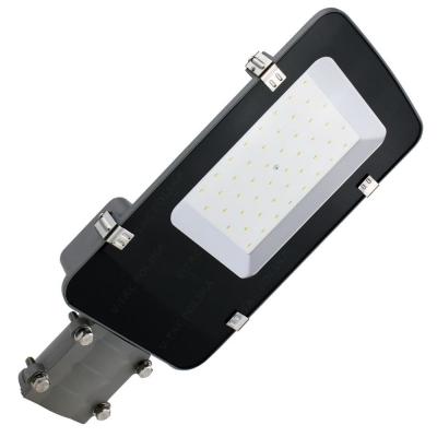 LED pouliční svítidlo 50W VT-50ST