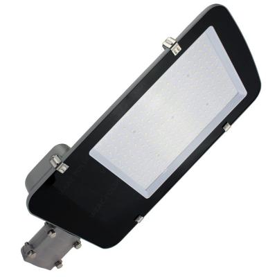 LED pouliční svítidlo 100W VT-100ST