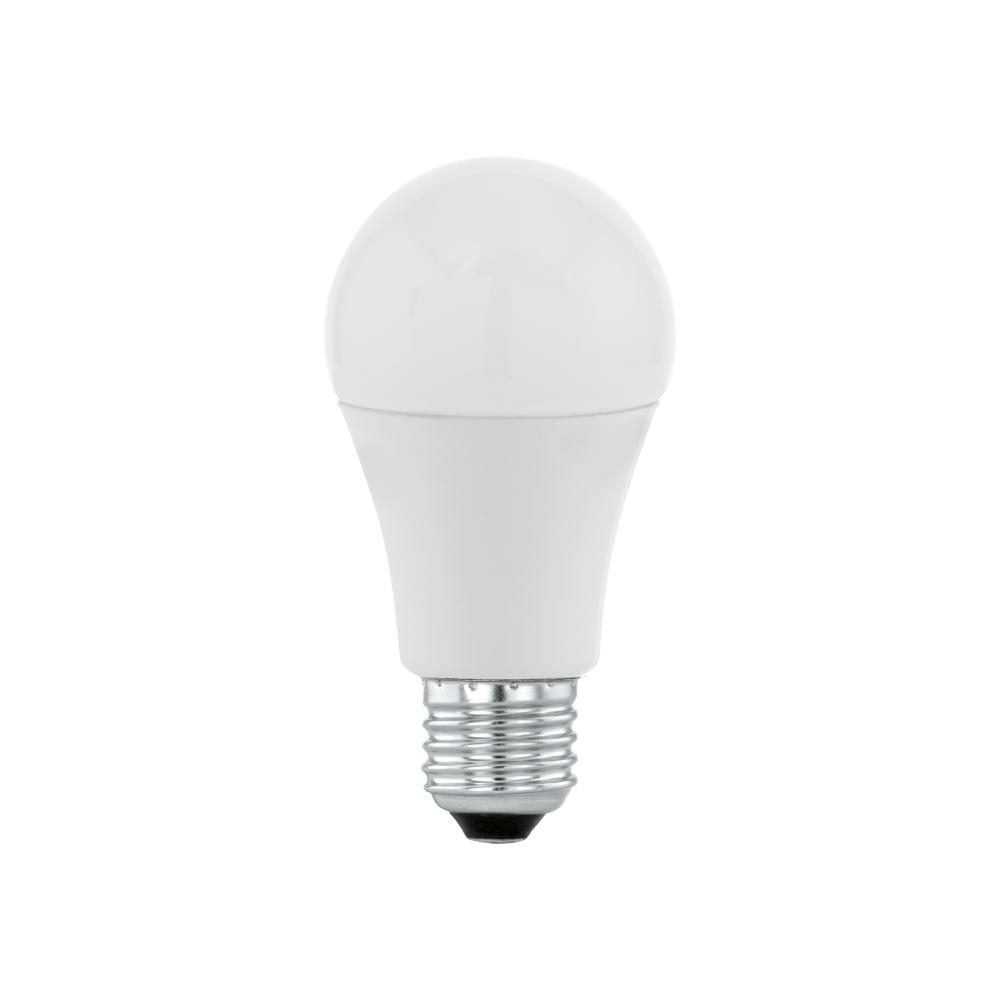 LED žárovka 6W E27 A60 Eglo