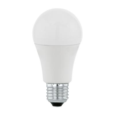 LED žárovka 11W E27 A60 Eglo stmívatelná