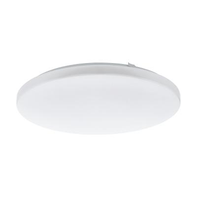 LED stropní svítidlo EGLO FRANIA 33W 43CM