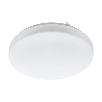 LED stropní svítidlo EGLO FRANIA 11W 28CM
