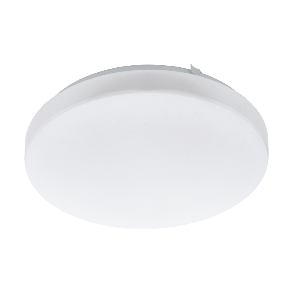 LED stropní svítidlo EGLO FRANIA 17W 33CM