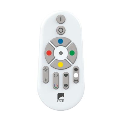 Dálkový ovladač EGLO CONNECT