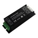 Zesilovač jednobarevných LED AMP7