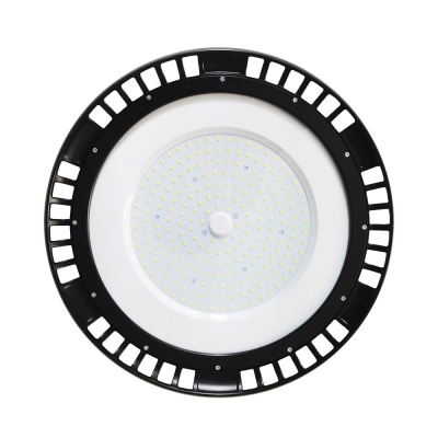 UFO HIGHBAY 150W PRO Samsung, MeanWell 90° 120lm/W