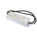Voděodolný napájecí zdroj 150W 24V HPS