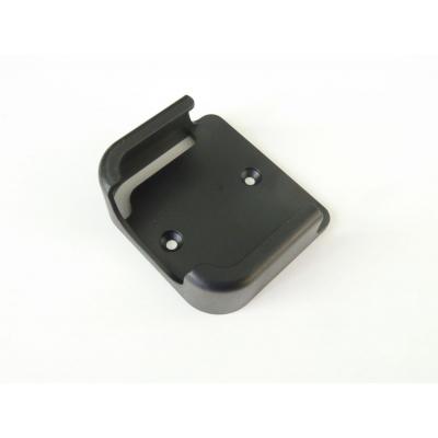 Nástěnný držák L pro ovladače dimLED