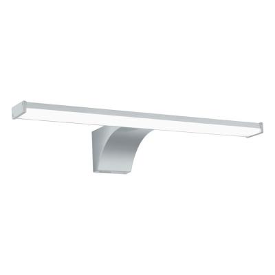 Koupelnové svítidlo Pandella 2 s čidlem 400mm