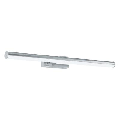 Nástěnné/koupelnové svítidlo Vadumi 600mm