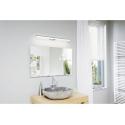 Nástěnné/koupelnové svítidlo Vadumi 780mm