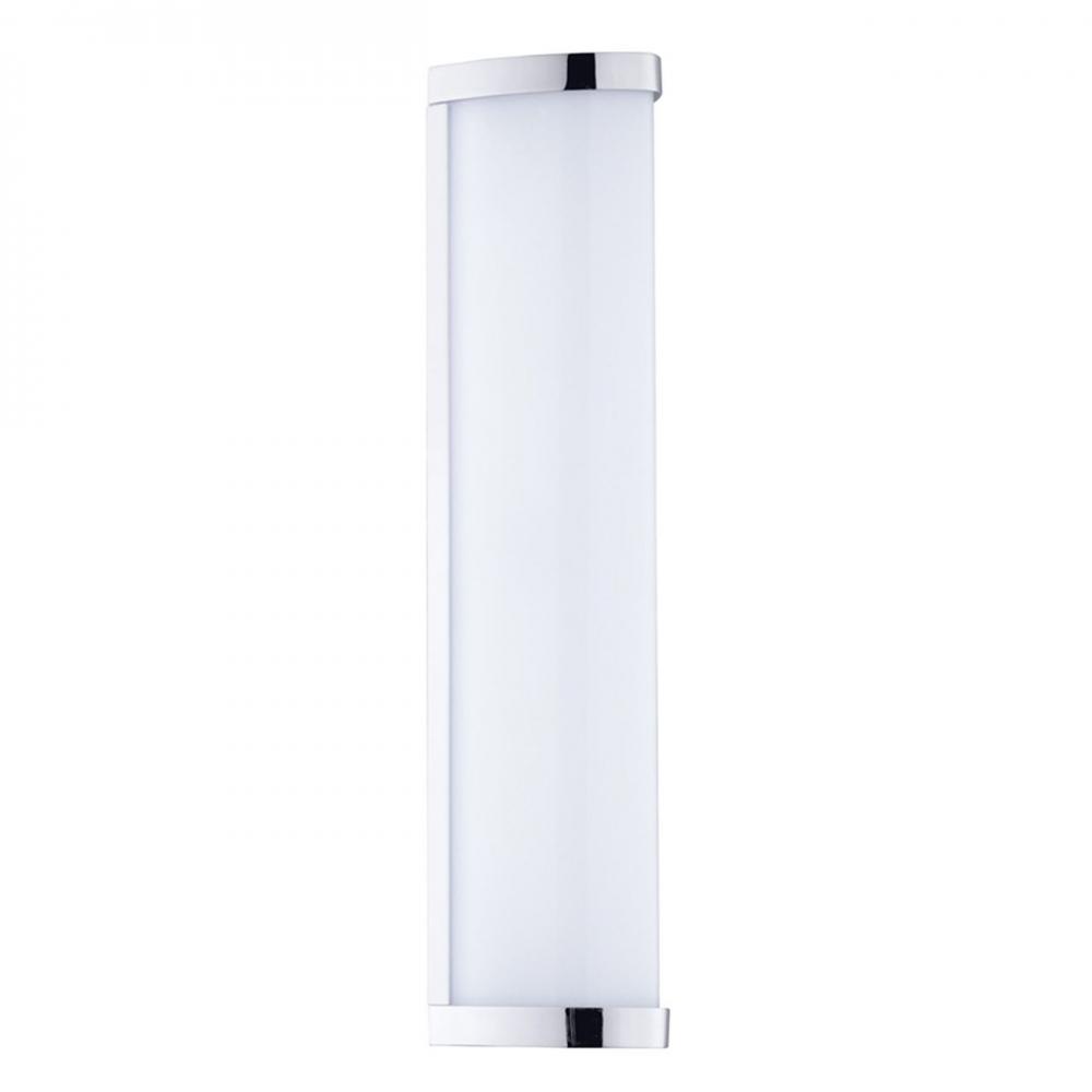 Koupelnové svítidlo GITA2 350mm