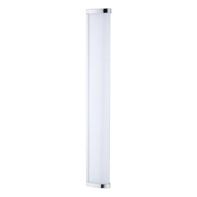 Koupelnové svítidlo GITA2 600mm