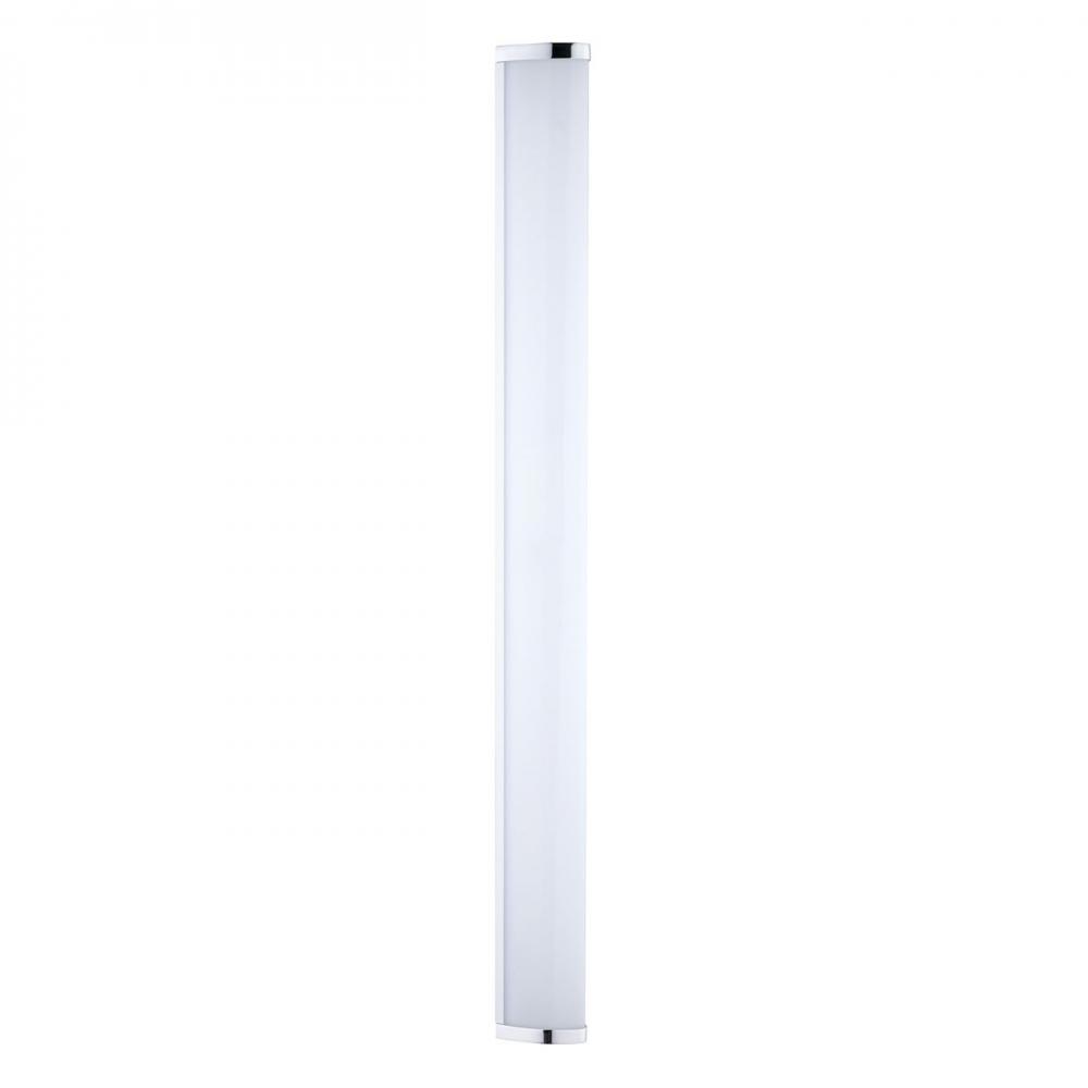 Koupelnové svítidlo GITA2 900mm