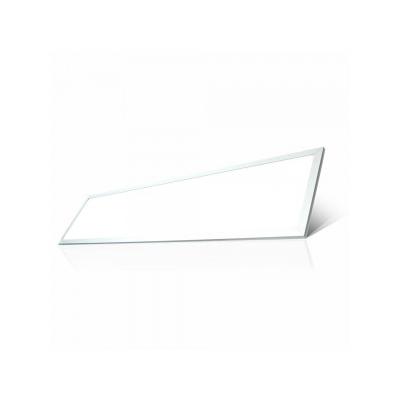 LED panel 1195x295 29W VT-12031