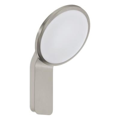 Venkovní nástěnné svítidlo CICERONE – EGLO 98127