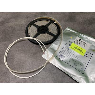 LED pásek 10W/m 24V CRI90 IP65-ST