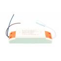 Stmívatelný zdroj pro LED panely E6060 40W