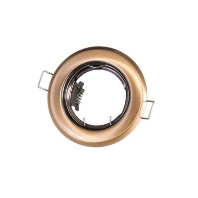 Podhledový rámeček kulatý N-1