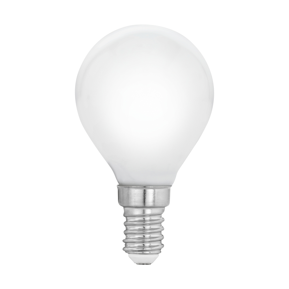 LED žárovka P45 4W E14 - EGLO 11604