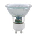 LED žárovka SMD LED 5W GU10 - EGLO