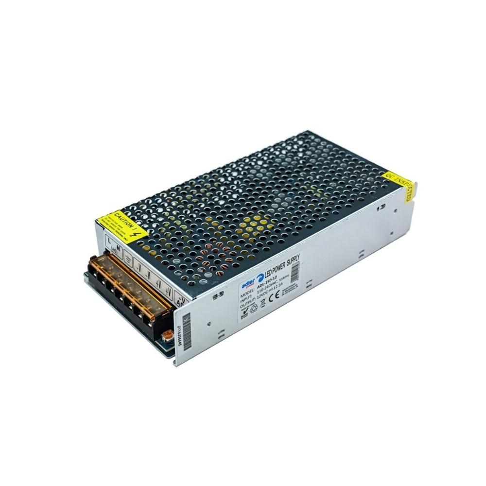 Napájecí zdroj ADL 150W 12V