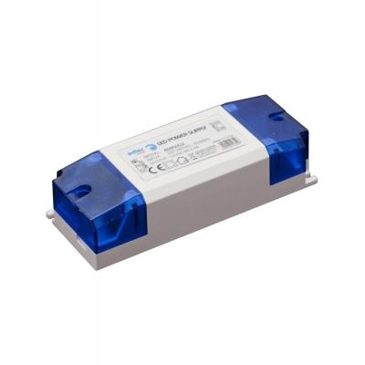 Napájecí zdroj ADM 24W 12V IP20