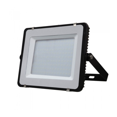 LED Reflektor Profi V-TAC 300W