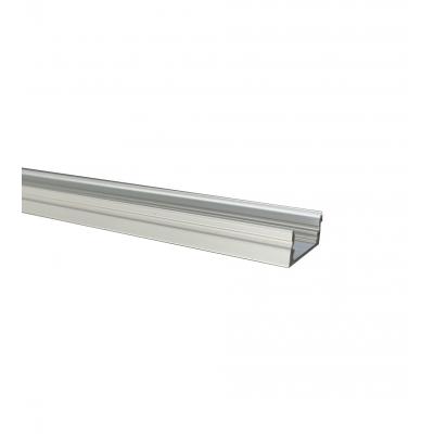 Nástěnný LED profil SLIM 4