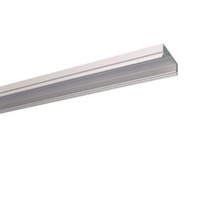 Nástěnný LED profil N8