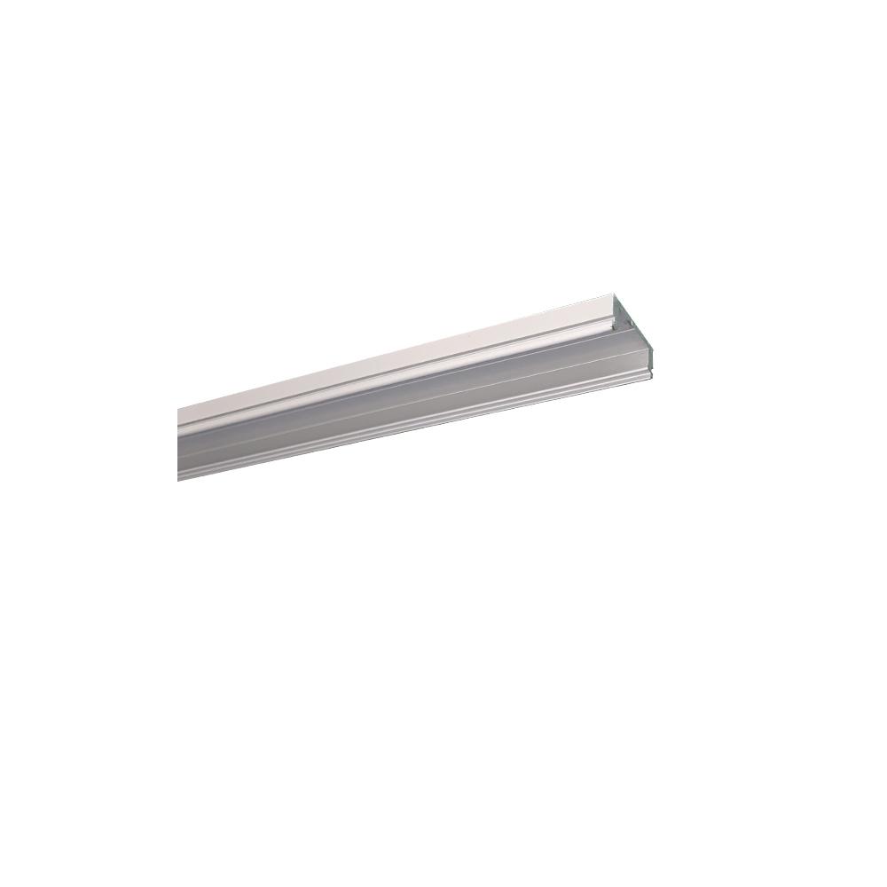 Nástěnný LED profil N8 2