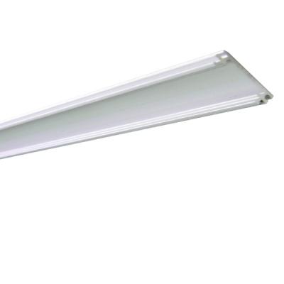 Nástěnný LED profil TUBE