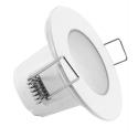 LED podhledové svítidlo BONO-R 5W bílé