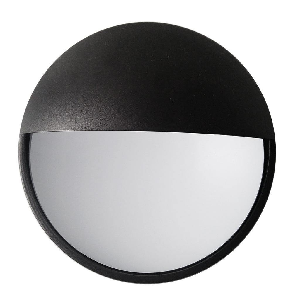 LED svítidlo Dita Classic Cover kulaté 14W